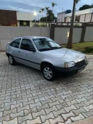 Título do anúncio: 1993 Chevrolet Kadett