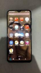 Samsung A30s 64g