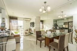 Apartamento à venda com 3 dormitórios em Alto petrópolis, Porto alegre cod:321917