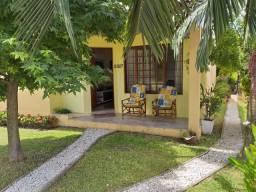 Casa Parque Pinheiro Machado