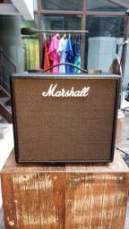 Marshall code 25 220v + footswitch