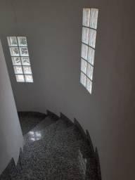 Linda Casa de dois andares