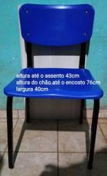Cadeira (WhatsApp *
