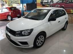 Volkswagen gol 2021