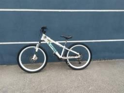 Bike Vikingx , troco por algo do meu interesse ou vendo
