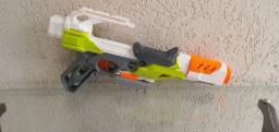 Nerf Modulus lonfire usada