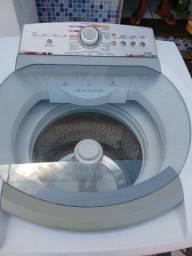 Máquinas de lavar a partir de 500