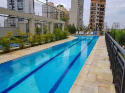 Apartamento 126 m² Santana
