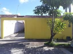 Casa no Resid Recanto das Estrelas cod.660