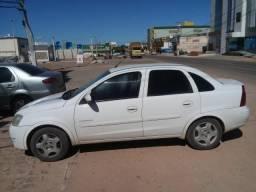 Corsa Sedan Premium 1.4 GNV 17m³ Aceito propostas!!! - 2010