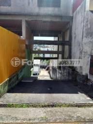 Terreno à venda em Medianeira, Porto alegre cod:167597