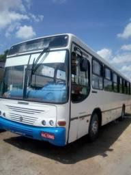 Vendo 29000 - 2001