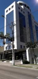 Escritório para alugar em São joão, Porto alegre cod:CT2133