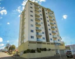 Apartamento com 02 quartos no centro de Caçador/SC