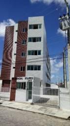 Apartamento no bairro da torre, 2 e 3 quartos 83 9.8693-2318