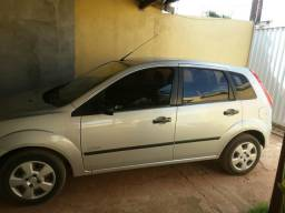 Vendo Ford Fiesta Hatch - 2009