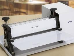 Laminador elétrico Arke 30 cm - Usado