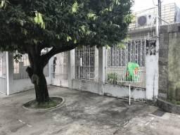 Casa Avenida Duque de Caxias