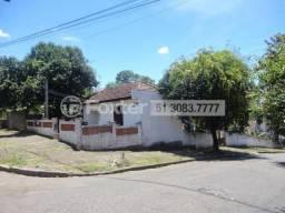 Terreno à venda em Jardim itu, Porto alegre cod:134261
