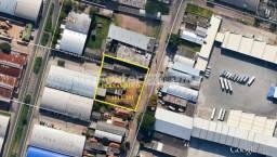 Terreno à venda em Navegantes, Porto alegre cod:114918