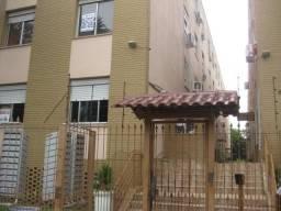 Apartamento em Canoas, 3 quartos (Marechal Rondon)