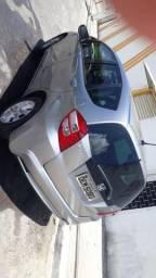 Vendo carro financiado - 2013