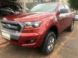 Ranger 2.2 xls diesel - 2017