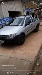 Fiat strada 1.4 fire 2007 - 2007