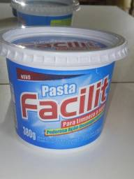 Facilit