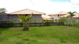 Pojuca - Casa de alto padrão na Chácara Rio Negro