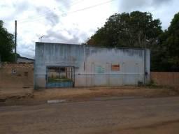 Terreno no Pintolândia