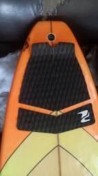 Prancha de surf ( 6,2 )