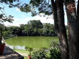 Título do anúncio: Terreno à venda, 1071 m² por R$ 255.000,00 - Recanto Santa Barbara - Jambeiro/SP