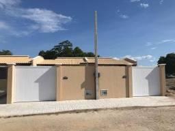 Casa Plana com Entrada ZERO em Maracanaú - Oportunidade de comprar sua Casa