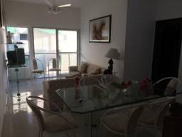 Apto Duplex com mobilia 04 dormitórios no bairro Belmira novais, em Peruibe