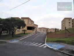 C-AP1317 Cachoeira Apartamento 2 Quartos, 1 Vaga, Condomínio Fechado Segurança