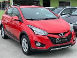 Hyundai HB20X 1.6  - 2014
