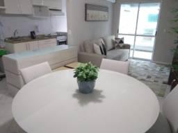 Apartamento 3 dormitórios (suite), Semi-mobiliado, Jurerê Internacional - Florianópolis/SC