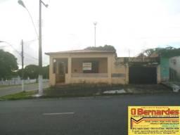Casa em Salinas, No centro da Cidade
