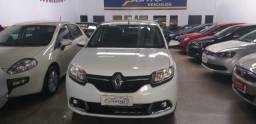 Renault sandero 2014/2015 1.6 dynamique 8v flex 4p manual - 2015