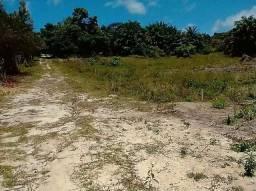 Vendo ou troco em um carro bom um terreno na praia de Itamaracá