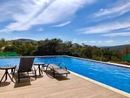 Lagoa Santa -Lotes de 525,00m2 -Cond. Fechado -Alto Padrão/Luxo/Qualidade/Segurança -WES