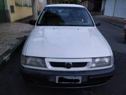 GM - Vectra Gls Mpfi 2.0 - 1994