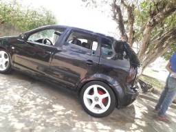 Polo 2003 - 2003