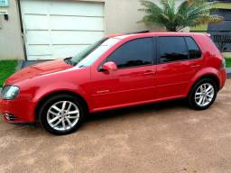 Golf Limited Edition 1.6 Ano 2011/11 - 2011