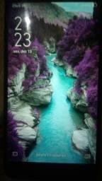 Zenfone 3 Max 32 GB de memória (compare os preços)