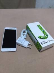 Samsung J5 Prime (Na caixa)(Passo cartão)