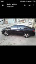 Corolla gli 1.8 aut. r$ 42.500 - 2013