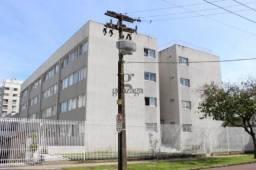Apartamento para alugar com 2 dormitórios em Rebouças, Curitiba cod:07197001