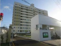 Apartamento dois quartos- Palmeiras ll- Av Mário Andreazza